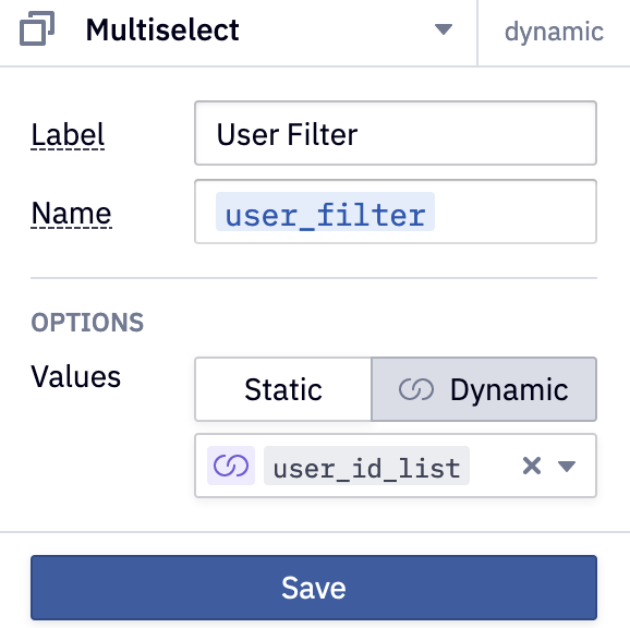 hex multiselect user filter.png