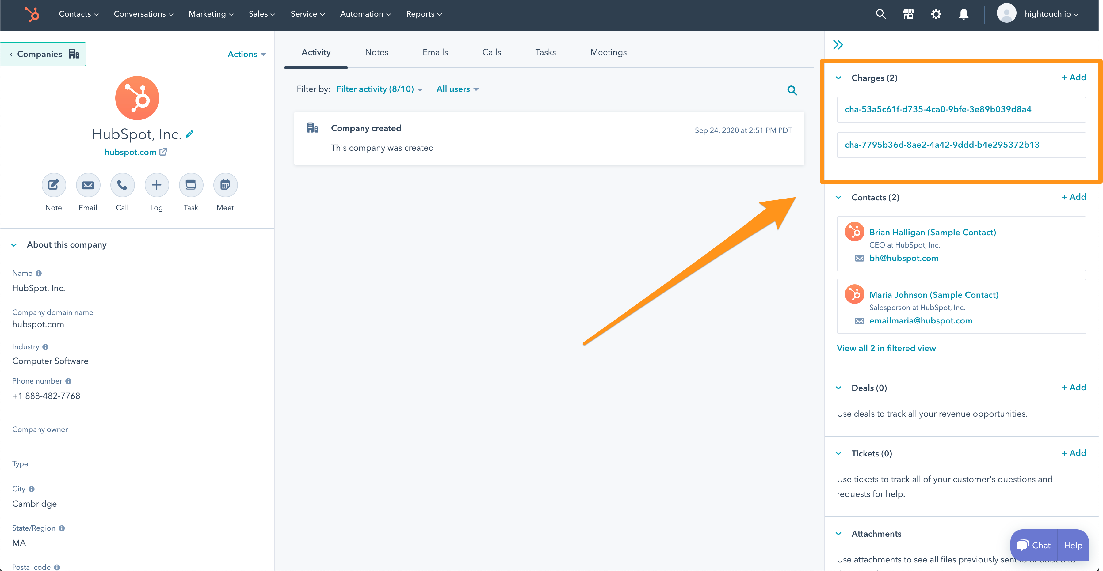 how-to-sync-custom-objects-and-fields-from-your-data-warehouse-to-hubspot 2.png