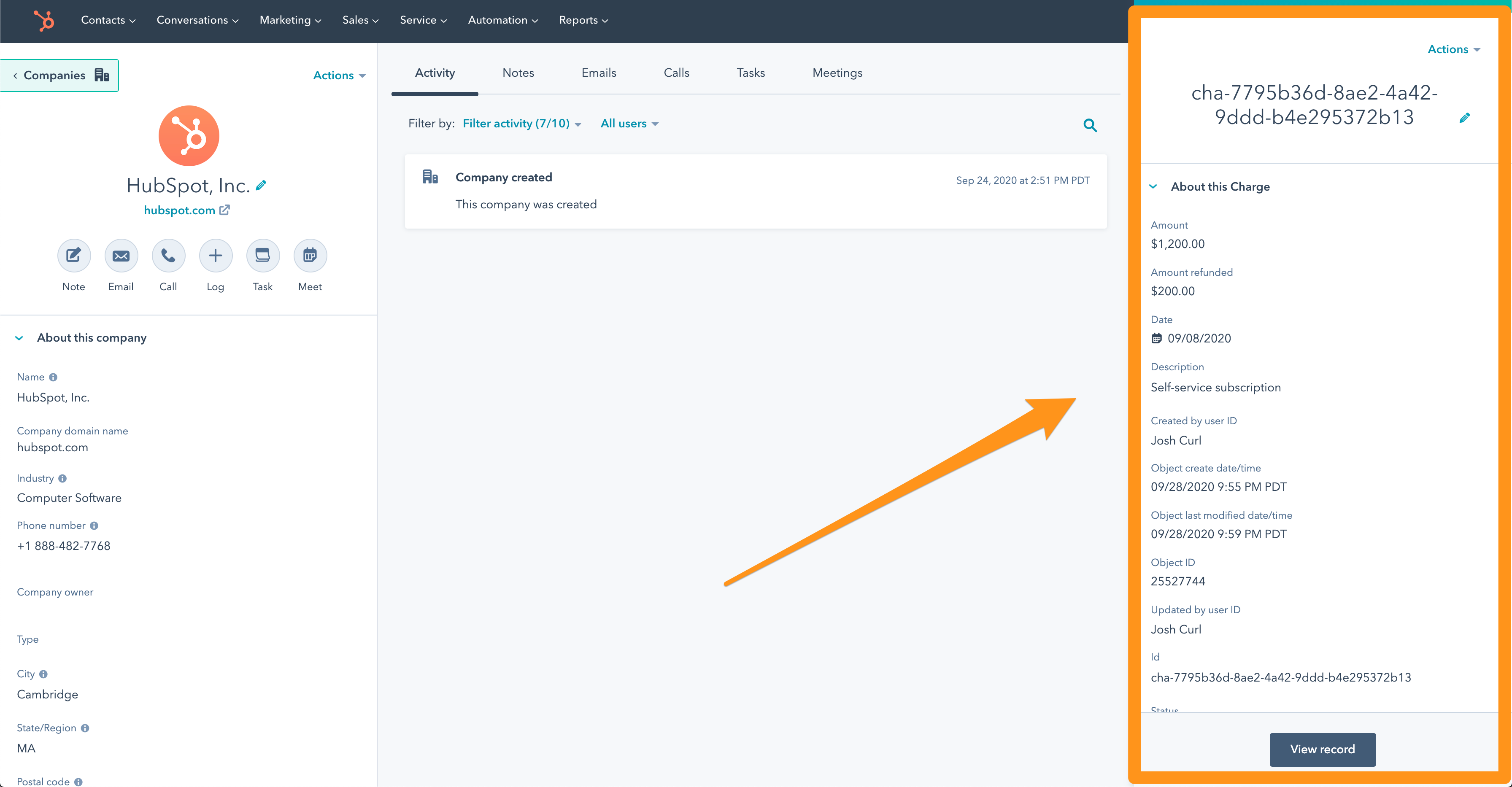 how-to-sync-custom-objects-and-fields-from-your-data-warehouse-to-hubspot 3.png